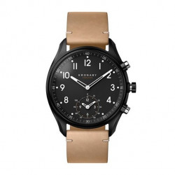 KRONABY WATCHES Mod. A1000-0730
