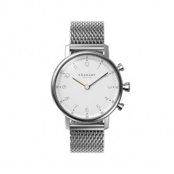 KRONABY WATCHES Mod. A1000-0793