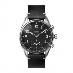 KRONABY WATCHES Mod. A1000-1399
