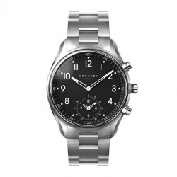 KRONABY WATCHES Mod. A1000-1426