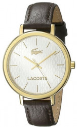 LACOSTE WATCHES LACOSTE Mod. NICE