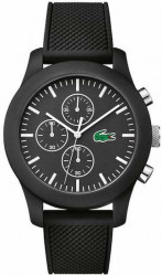 LACOSTE WATCHES LACOSTE Mod. 12.12