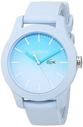 LACOSTE WATCHES LACOSTE Mod. 2000989