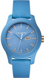 LACOSTE WATCHES LACOSTE Mod. 2001004