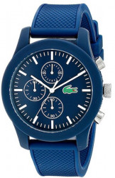 LACOSTE WATCHES LACOSTE Mod. 2010824