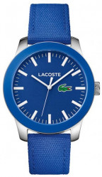 LACOSTE WATCHES LACOSTE Mod. 2010921