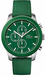 LACOSTE WATCHES LACOSTE Mod. 2010946
