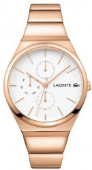 LACOSTE WATCHES LACOSTE Mod. BALI
