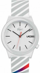 LACOSTE WATCHES LACOSTE Mod. MOTION