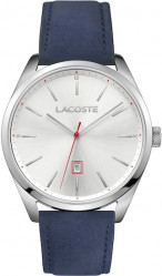 LACOSTE WATCHES LACOSTE Mod. SAN DIEGO