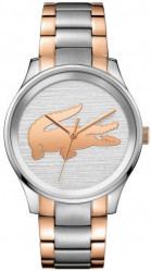 LACOSTE WATCHES LACOSTE Mod. VICTORIA