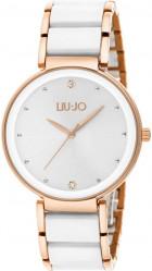 LIU-JO LUXURY TIME Mod. TLJ1197A