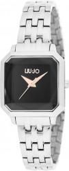 LIU-JO LUXURY TIME Mod. TLJ1268