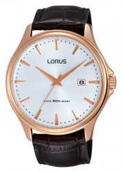 LORUS WATCHES Hodinky LORUS RS946CX9