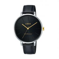 Dámske hodinky Lorus - Locca.sk df788b45f60