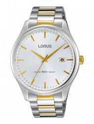 LORUS WATCHES Mod. RS953CX9
