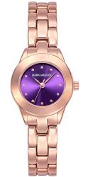 MARK MADDOX WATCHES Hodinky MARK MADDOX - Golden chic MF0008-97