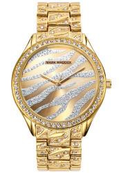 MARK MADDOX WATCHES Hodinky MARK MADDOX - Golden chic MM6006-20
