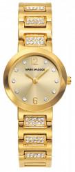 MARK MADDOX WATCHES Hodinky MARK MADDOX - MF0009-25