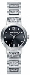 MARK MADDOX WATCHES Hodinky MARK MADDOX - MF0009-55