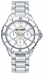 MARK MADDOX WATCHES Hodinky MARK MADDOX - MM0020-05
