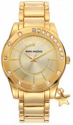 MARK MADDOX WATCHES Hodinky MARK MADDOX - MM6011-97