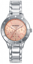 MARK MADDOX WATCHES Hodinky MARK MADDOX - MM7008-97