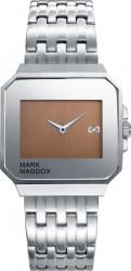MARK MADDOX WATCHES Hodinky MARK MADDOX model Mahü HM7113-40
