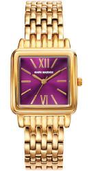 MARK MADDOX WATCHES Hodinky MARK MADDOX - Trendy MM7006-25