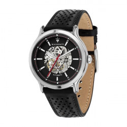 MASERATI WATCHES Mod. R8821138001