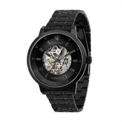 MASERATI WATCHES Mod. R8823134002