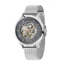 MASERATI WATCHES Mod. R8823136004