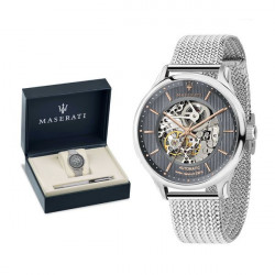 MASERATI WATCHES Mod. R8823136005