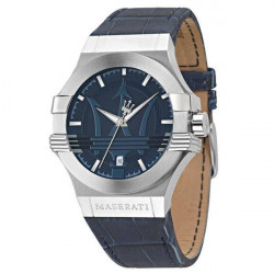 MASERATI WATCHES Mod. R8851108015OUT e60e267636
