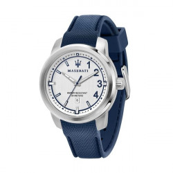 MASERATI WATCHES Mod. R8851137003