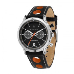 MASERATI WATCHES Mod. R8851138003
