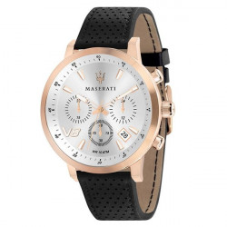 MASERATI WATCHES Mod. R8871134001