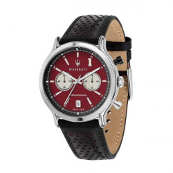 MASERATI WATCHES Mod. R8871638002