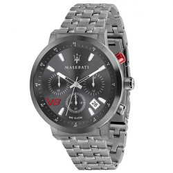 MASERATI WATCHES Mod. R8873134001
