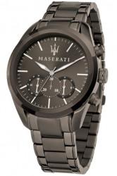 MASERATI WATCHES Mod. R8873612002