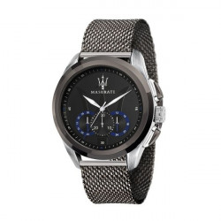 MASERATI WATCHES Mod. R8873612006