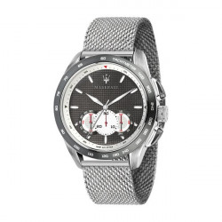 MASERATI WATCHES Mod. R8873612008