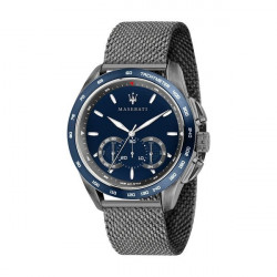 MASERATI WATCHES Mod. R8873612009