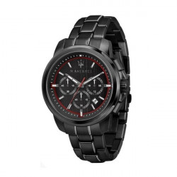 MASERATI WATCHES Mod. R8873621014