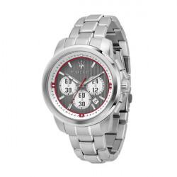 MASERATI WATCHES Mod. R8873637003
