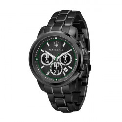 MASERATI WATCHES Mod. R8873637004