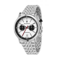 MASERATI WATCHES Mod. R8873638004