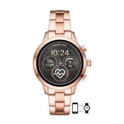 MICHAEL KORS ACCESS MICHAEL KORS Smartwatch Mod. MKT5046
