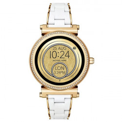 MICHAEL KORS ACCESS MICHAEL KORS Smartwatch Sofie Mod. MKT5039