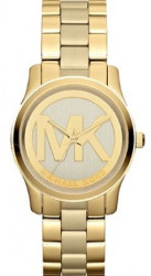 MICHAEL KORS OUTLET MICHAEL KORS MK5786